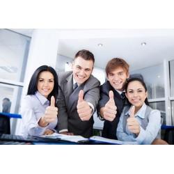 Employee Duties