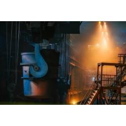 Produktion - SRS (Erweitert)