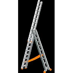 Gebäudeservice - Leitern und...