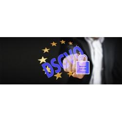 EU DSGVO Basiswissen