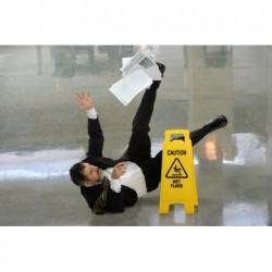 Arbeitssicherheit - SRS