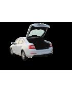Use of a Company Car