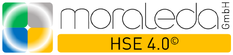 HSE 4.0