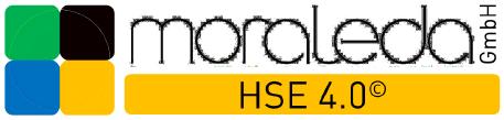 moraleda GmbH