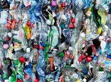 plastic-bottles-115071 640