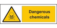 safety-44441 640