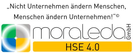HSE mit Claim 40 dtsch